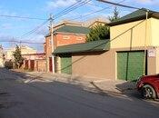6 otaqlı ev / villa - Sumqayıt - 230 m² (5)