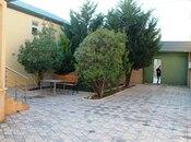 6 otaqlı ev / villa - Sumqayıt - 230 m² (3)