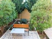 6 otaqlı ev / villa - Sumqayıt - 230 m² (23)