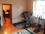6 otaqlı ev / villa - Sumqayıt - 230 m² (13)