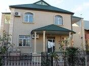 6 otaqlı ev / villa - Sumqayıt - 230 m² (2)