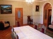 6 otaqlı ev / villa - Sumqayıt - 230 m² (12)