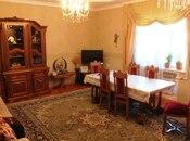 6 otaqlı ev / villa - Sumqayıt - 230 m² (9)