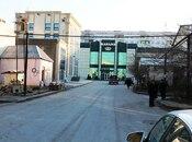 6 otaqlı ev / villa - Sumqayıt - 230 m² (24)