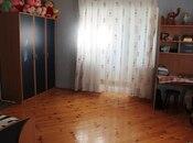 6 otaqlı ev / villa - Sumqayıt - 230 m² (18)