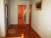 6 otaqlı ev / villa - Sumqayıt - 230 m² (15)