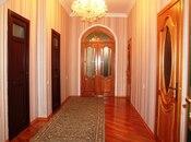 6 otaqlı ev / villa - Sumqayıt - 230 m² (6)