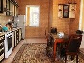 6 otaqlı ev / villa - Sumqayıt - 230 m² (7)