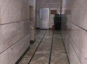 3 otaqlı yeni tikili - Nəsimi r. - 150 m² (10)