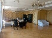 5 otaqlı yeni tikili - Badamdar q. - 250 m² (14)