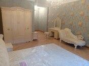 5 otaqlı yeni tikili - Badamdar q. - 250 m² (12)