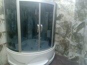 5 otaqlı yeni tikili - Badamdar q. - 250 m² (6)