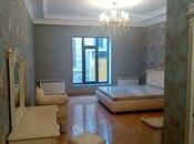 5 otaqlı yeni tikili - Badamdar q. - 250 m² (8)