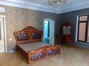 5 otaqlı yeni tikili - Badamdar q. - 250 m² (15)
