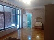 5 otaqlı yeni tikili - Badamdar q. - 250 m² (9)