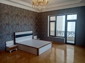 5 otaqlı yeni tikili - Badamdar q. - 250 m² (25)