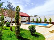 Bağ - Mərdəkan q. - 140 m² (3)