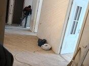 3 otaqlı yeni tikili - Əhmədli q. - 134.6 m² (3)