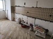 3 otaqlı yeni tikili - Əhmədli q. - 134.6 m² (10)
