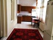 5 otaqlı köhnə tikili - İçəri Şəhər m. - 115 m² (4)