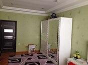 3 otaqlı yeni tikili - Dərnəgül m. - 112 m² (19)