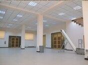 Объект - пос. Ени Сураханы - 500 м² (7)