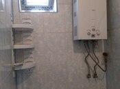 1 otaqlı ev / villa - Xırdalan - 21 m² (4)