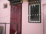 1 otaqlı ev / villa - Xırdalan - 21 m² (8)
