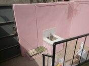 1 otaqlı ev / villa - Xırdalan - 21 m² (7)