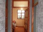 1 otaqlı ev / villa - Xırdalan - 21 m² (6)
