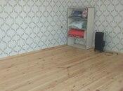 1 otaqlı ev / villa - Xırdalan - 25 m² (2)
