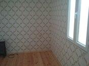 1 otaqlı ev / villa - Xırdalan - 25 m² (3)