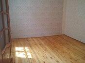 1 otaqlı ev / villa - Xırdalan - 37 m² (3)