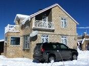 5 otaqlı ev / villa - Şamaxı - 230 m² (3)