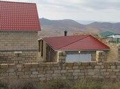 5 otaqlı ev / villa - Şamaxı - 230 m² (4)