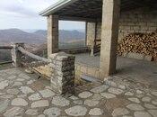 5 otaqlı ev / villa - Şamaxı - 230 m² (10)