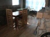 5 otaqlı ev / villa - Şamaxı - 230 m² (7)