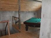 5 otaqlı ev / villa - Şamaxı - 230 m² (8)