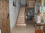 5 otaqlı ev / villa - Şamaxı - 230 m² (5)