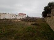 Torpaq - Buzovna q. - 18 sot (6)