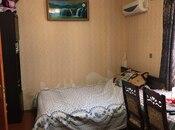 1 otaqlı ev / villa - Masazır q. - 30 m² (9)