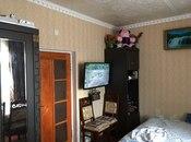 1 otaqlı ev / villa - Masazır q. - 30 m² (2)
