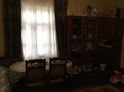 1 otaqlı ev / villa - Masazır q. - 30 m² (5)