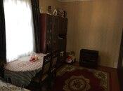 1 otaqlı ev / villa - Masazır q. - 30 m² (4)