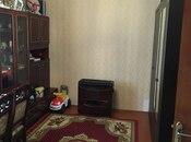 1 otaqlı ev / villa - Masazır q. - 30 m² (10)