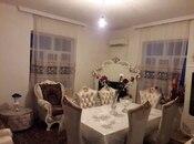 3 otaqlı ev / villa - Bərdə - 80 m² (2)
