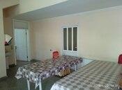 Obyekt - Bərdə - 546.1 m² (5)