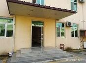 Obyekt - Bərdə - 546.1 m² (3)