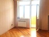 2 otaqlı yeni tikili - Masazır q. - 67 m² (6)