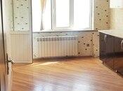 2 otaqlı yeni tikili - Masazır q. - 67 m² (9)